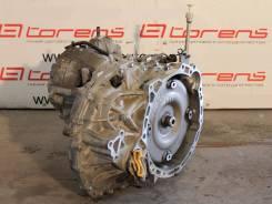АКПП. Mitsubishi Galant Fortis Двигатель 4B11