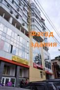 Сдам офис в центре 39,85 м2. 40кв.м., улица Дикопольцева 48, р-н Центральный
