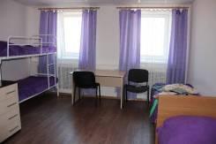 Общежитие на Пограничной! Центр Койко-место 500 руб сутки