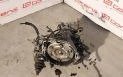 Датчик включения 4wd. Toyota Starlet, EP91 Двигатель 4EFE