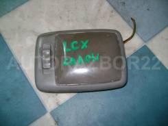 Плафон потолочный Hyundai Accent II 2005