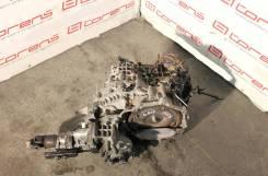 Датчик включения 4wd. Mitsubishi Lancer Mitsubishi Dingo Двигатель 4G15