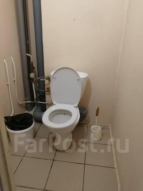 3-комнатная, улица Вахова А.А 8а. Индустриальный, агентство, 70кв.м.