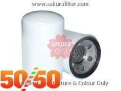 Фильтр гидравлический HC7942 Sakura
