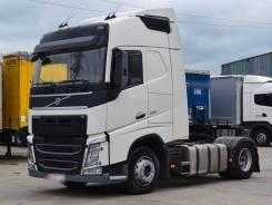 Volvo. Седельный тягач FH460 2014 г/в, 12 777куб. см., 11 314кг.