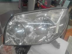 Фара. Toyota Hilux Surf, GRN215, GRN215W, RZN215, RZN215W