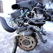 Двигатель в сборе. Suzuki: Escudo, Jimny, Ignis, Cultus, Grand Vitara, Liana, Swift, SX4, Wagon R Двигатели: G16A, H20A, H25A, H27A, J20A, J24B, M16A...