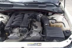 Dodge Magnum. 2D4FV48VX5H153168, EGG