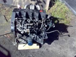 Двигатель в сборе. Citroen: C3, C4, Berlingo, C-Elysee, DS4, DS3, DS5, C5, C-Crosser, C6 Двигатели: EP3, EP6C, ET3J4, TU1JP, TU3A, TU5JP4, DV6C, EC5...