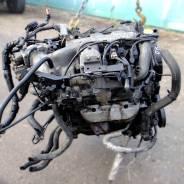 Двигатель в сборе. Mazda: Atenza, 626, AZ-Offroad, Autozam Clef, 323, Autozam AZ-3, Axela, Autozam AZ-1, AZ-Wagon, B-Series, Biante, Bongo, Bongo Braw...
