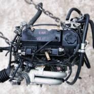 Двигатель в сборе. Mitsubishi: Lancer, Carisma, ASX, Colt, RVR Двигатели: 4A91, 4A92, 4B10, 4B11, 4G13, 4G15, 4G92, 4G93, 4A90, 4G19, 1, 5, 8, 4G11, 4...