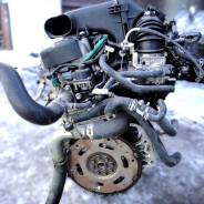 АКПП. Suzuki: Escudo, Jimny, Ignis, Cultus, Grand Vitara, Swift, SX4 Двигатели: G16A, H20A, H25A, J20A, J24B, M16A, N32A, RF, F10A, F5A, F6A, G13B, M1...