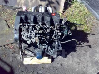 Двигатель в сборе. Citroen: C3, Berlingo, C4, C-Elysee, DS4, DS3, DS5, C-Crosser, C5 DV6ATED4, DV6C, EB2F, EC5, EP3, EP6C, ET3J4, TU1JP, TU3A, TU5JP4...