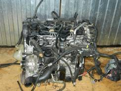Двигатель в сборе. Volvo: S40, C30, C70, S60, S80, S90, V40, V50, V60, V90, XC60, XC70, XC90 Двигатели: B4164S, B4164S2, B4164S3, B4184S, B4184S11, B4...