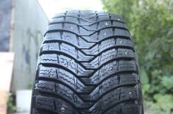 Michelin X-Ice North 3, 215/50 R17