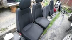 Chevrolet Niva. X9L212300C0384456