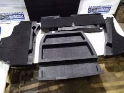 Панель пола багажника. Subaru Forester, SG5, SG9, SG9L Двигатель EJ255