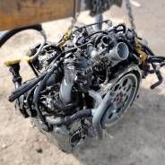 Двигатель в сборе. Subaru: Forester, Impreza, Legacy, Outback, Tribeca, XV Двигатели: EE20Z, EJ20, EJ201, EJ202, EJ203, EJ204, EJ205, EJ20A, EJ20E, EJ...