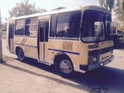 ПАЗ 32054. Продаётся автобус , 23 места