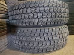 Goodyear UltraGrip FlexSteel 2, 205/65 R16LT