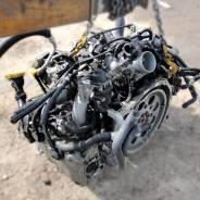 МКПП. Subaru: Forester, Impreza, Legacy, Outback, Tribeca, XV Двигатели: EE20Z, EJ20, EJ201, EJ202, EJ203, EJ204, EJ205, EJ20A, EJ20E, EJ20G, EJ20J, E...