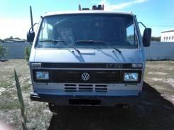 Volkswagen LT 28. Продам фольксваген lt28, 2 400куб. см., 1 000кг.
