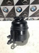 Бачок гидроусилителя руля. BMW: Z1, 5-Series, 3-Series, 6-Series, 7-Series, Z8