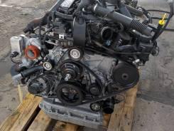 Двигатель в сборе. Citroen: C3, C4, DS4, Xsara, C5, C-Crosser DV4TD, DV6ATED4, DV6C, DV6DTED, DV6TED4, EB2DT, EP3, EP3C, EP6C, ET3J4, TU1JP, TU3A, TU3...