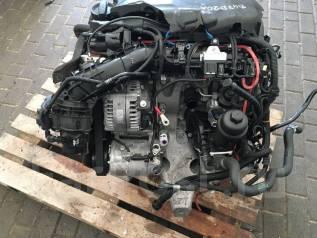 Двигатель в сборе. BMW: 1-Series, 3-Series, 5-Series, 7-Series, X3, X5, X6 Двигатели: B38B15, B47D20, B58B30O0, N13B16, N20B20B, N43B16, N43B20, N45B1...