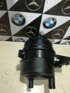Бачок гидроусилителя руля. BMW: Z1, 7-Series, 5-Series, 3-Series, 6-Series, Z8