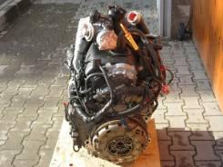 Двигатель в сборе. Volkswagen: Caddy, Bora, Amarok, Caravelle, Golf, Jetta, Multivan, Passat, Polo, Sharan, Tiguan, Touran Двигатели: ALH, APQ, BCA, A...