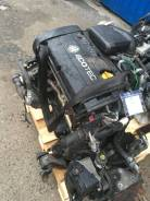 Двигатель в сборе. Opel: Antara, Frontera, Astra, Insignia, Corsa, Meriva, Omega, Vectra, Zafira Двигатели: 10HM, A22DM, A22DMH, A24XE, A30XF, A30XH...