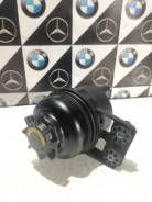 Бачок гидроусилителя руля. BMW: Z1, 3-Series, 5-Series, 6-Series, 7-Series, Z8