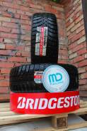 Bridgestone Ice Cruiser 5000. Зимние, без износа, 4 шт