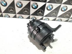 Бачок гидроусилителя руля. BMW: Z1, 5-Series, 7-Series, 3-Series, 6-Series, Z8