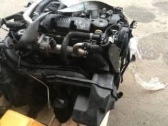 Двигатель в сборе. Ford: Focus, C-MAX, Fiesta, S-MAX, Mondeo Двигатели: AODA, AODB, AODE, ASDA, ASDB, DLD418, EDDB, EDDC, EDDD, EDDF, EYDB, EYDC, EYDD...