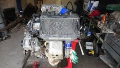 Двигатель в сборе. Toyota Celica Toyota Caldina, ST210G, ST215W, ST215G Toyota MR2 Двигатели: 3SGTE, 3SGE, 3SFE