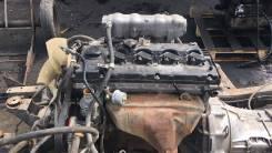 Двигатель в сборе. УАЗ Патриот, 3163 УАЗ Буханка УАЗ Патриот Пикап Двигатель ZMZ409