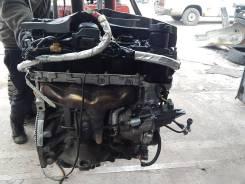Двигатель в сборе. BMW 5-Series BMW 3-Series, F30, F31 Двигатели: M50B20TU, M50B25TU, M52B20TU. Под заказ