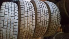 Dunlop Winter Maxx, 215/65 D16