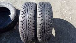 Gislaved Nord Frost5, 185/65 R15