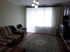 2-комнатная, проспект Первостроителей 21. Центральный, частное лицо, 50кв.м.