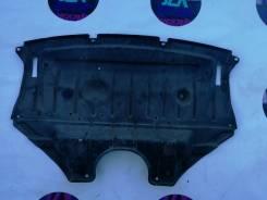 Защита двигателя. Toyota Mark II, JZX105 Toyota Cresta, JZX105 Toyota Chaser, JZX105