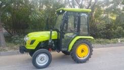 Deutz-Fahr. Продается трактор Deutz-FAHR SH250, 18 л.с.