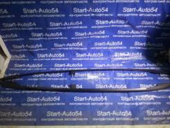 Рейлинг. Volkswagen Passat, 3B6, 3C5, 3C2 Двигатели: BVY, BXE, CDGA, BKP, CAXA, CDAA, CBAC, CBAB, CBBB, BLF, BZB, CBDC, CGYA, BWA, CAYC, BVX, AXZ, AXX...