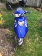 Продам скутер «SKY». Под заказ