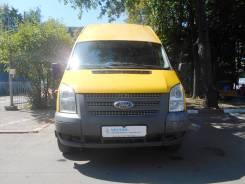 Ford Transit. , 219куб. см., 2 500кг.