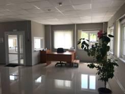 Сдам офисные помещения. 100кв.м., улица Краснореченская 139д, р-н Индустриальный