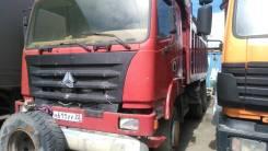 Hania. Продаётся грузовик , 20 000кг., 6x4
