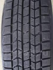 Dunlop DSX-2. Всесезонные, 2014 год, 5%, 4 шт